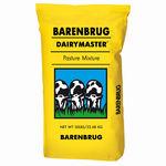 forage mixture / nitrogen restoration / for animal feed / for pasture