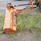 Mounted mulcher / offset / hammer / knife AGL Series Changzhou HAN-SUN Machinery Co., Ltd.