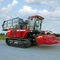 self-propelled forage harvester / trackedPALESSE FS6033GOMSELMASH