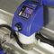 pulsator milking control unitIDC seriesSAC Christensen & CO.