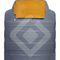 diesel fuel tank / polyethylene / UV-resistant / double-walledSwimer Tank Eco-Line 2500 ELDPSSWIMER