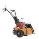 wire trenching machine