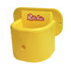 calf waterer / for horses / for sheep / trough