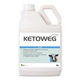 animal feed supplement / cattle / selenium / vitamin