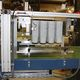 tray destacker / automatic