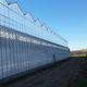 venlo greenhouse / multi span / commercial production