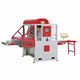 tray transplanting machine / automatic