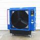 water cooler / evaporative / portable