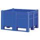 aquaculture box / plastic