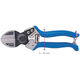 manual pruning shears