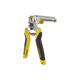 manual stapler / for fencing