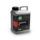 fertilizer with trace elements / liquid / foliar application / ferti-irrigation