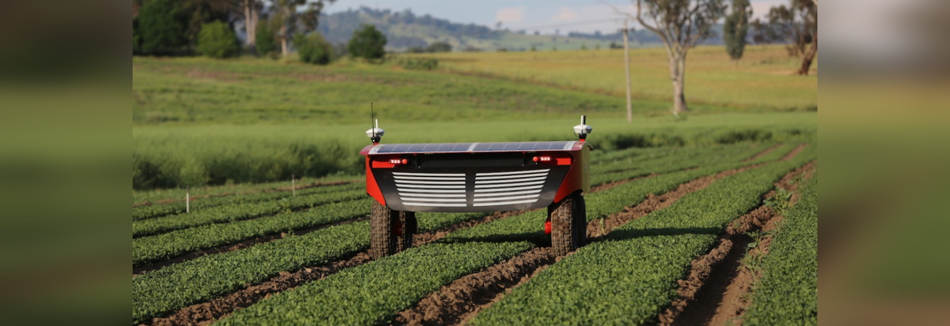 How regenerative agriculture and robotics can benefit each other