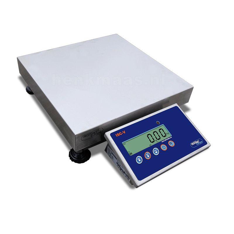 bilancia per pesce   elettronica   a piattaforma   portatile - BSJ-R Series fe72fde1f341