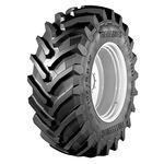 Pneumatico per trattore / per irroratore / R-1W TM1000 High Power Series Trelleborg