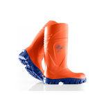stivali di sicurezza / in poliuretano / impermeabile