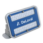 Lampada di stabulazione / LED / blu CL6000 & CL9000 DeLaval International