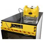 pompa di umidità / per incubatore