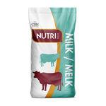 integratore alimentare per animali / per bovini / di proteine / a secco