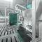 Robot di mungitura per bovini Monobox GEA Farm Technologies