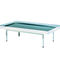 tavolo di coltura adattabileVENTAMH Metallprofil GmbH