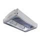 illuminazione per stalla / LED / a tenuta stagna