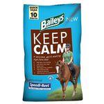 馬用栄養補給剤 / ミネラル / ビタミン / プロテイン