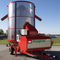 穀物用乾燥機 / 移動式120 EcoOpico Limited