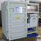 生鮮品用冷却器 / 真空 / 小型Base ONEPack TTI  / Weber Cooling