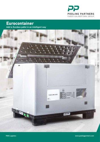 Eurocontainer