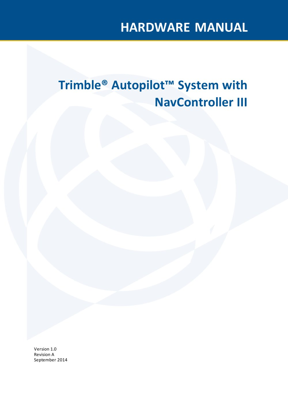 trimble autopilot 2037_1b trimble� autopilot™ trimble agriculture pdf catalogue  at honlapkeszites.co