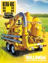 Walinga Agri-VAC - Walinga Inc  - PDF Catalogs | Technical
