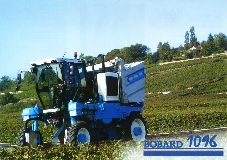 bobard-1096-3303_1b.jpg