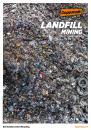 Brochure LANDFILL