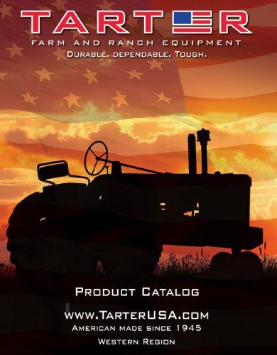 western catalog