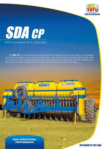 SDA_CP
