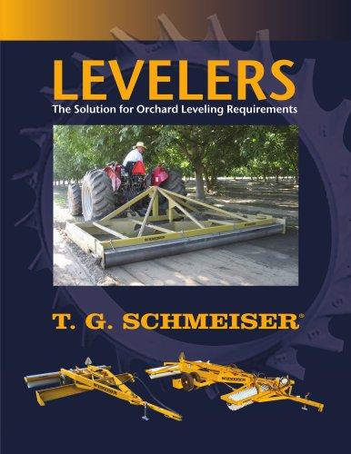 Model 77 Leveler™
