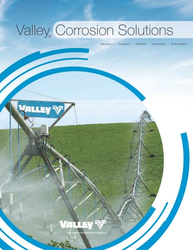 CORROSION SOLUTIONS