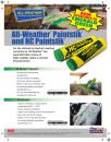 HC PAINTSTIK® Emerald Green
