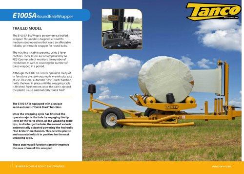Tanco-Brochure-2017-EN-A-E-Series