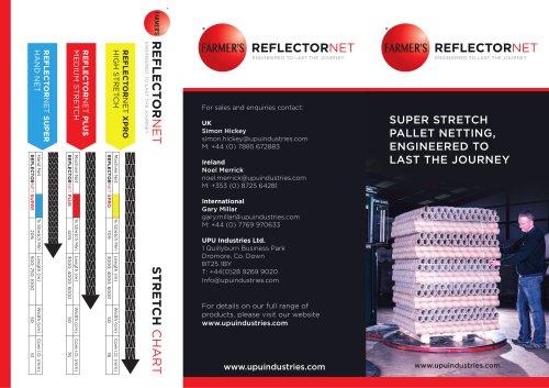 ReflectorNET