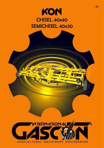 chisel_semichisel_kon_sch_gascon_agricultural_machinery