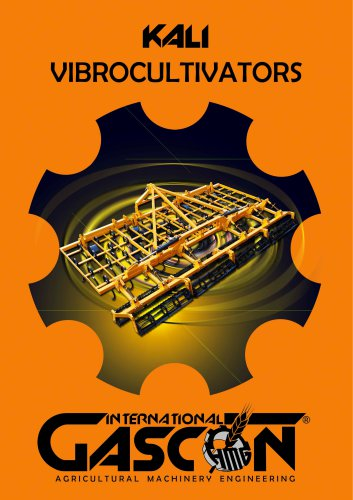 vibrocultivators_kali_gascon_international_agricultural_machinery