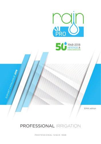 EXPORT 2013