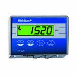 indicador de peso / de bordo / digital / compacto