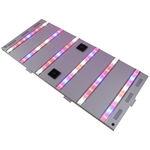 iluminação para estufa / de LED