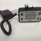 sensor de temperatura de solo / de infravermelho6445TSSPECTRUM Technologies Inc.