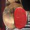 taco para casco de bovino / em borrachaAccu-soleComfort Hoof Care