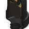válvula para a irrigação / com purga pneumática39 VYRSA S.A.