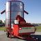 secador de grãos / móvel120 EcoOpico Limited